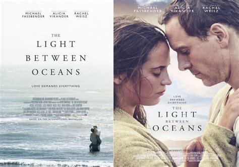 film romantis terbaik 2016 10 daftar film romantis terbaik sepanjang tahun 2016