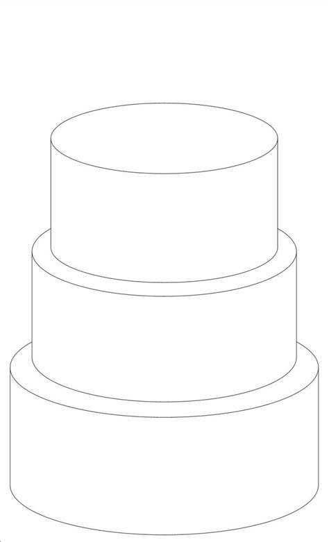 cake template 17 best images about templates for cake design on
