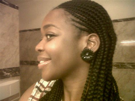 where to make good ghana weaving braids in abuja 1000 images about great hairstyles on pinterest