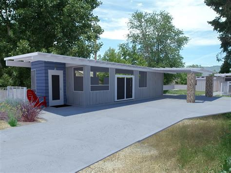 shipping container homes shipping container homes 2x 40ft shipping container home