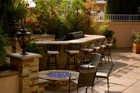 backyard remodel ideas backyard remodel ideas outdoor furniture design and ideas