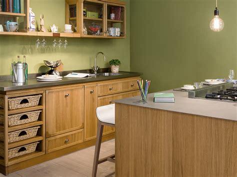space around kitchen island small kitchen island with seating ikea minimum space