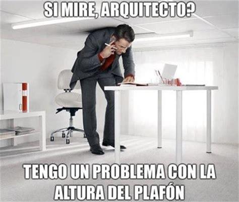 Autodesk Home Styler memes de arquitectos arquitectura y autocad dwgautocad com