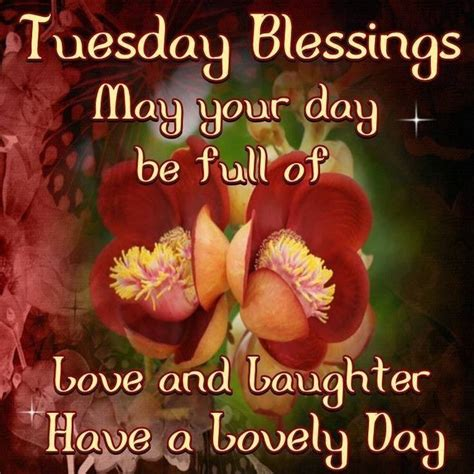 tuesday images tuesday blessings pictures photos and images for