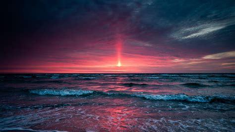 Ocean Wallpaper Hd Tumblr | tumblr ocean backgrounds weneedfun