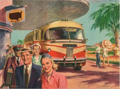 Resumen 2 Años De Vacaciones by Lo M 225 S Interesante De Los Blogs De Viajes