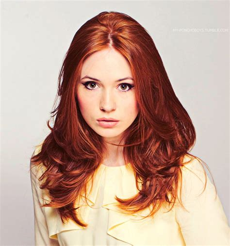 best redhead hairdo 128 best gingers redheads images on pinterest red