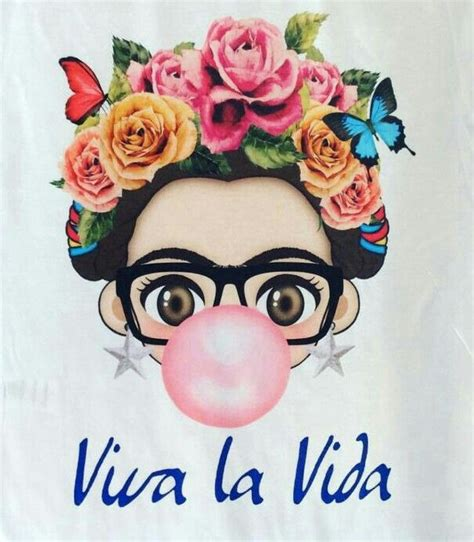 imagenes figurativas de frida kahlo las 25 mejores ideas sobre frida kahlo wallpaper en