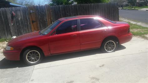 1996 mazda 626 lx for cars wilmington nc sell your junk car the