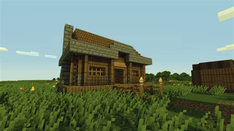 the best house in minecraft 301 moved permanently