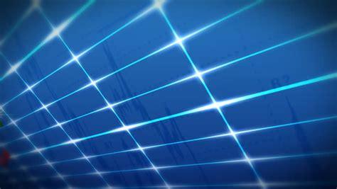web live view web kamera live view glassfiber voksen