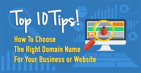 best ideas to help you choose the right living room color top 10 tips on how to choose the right domain name