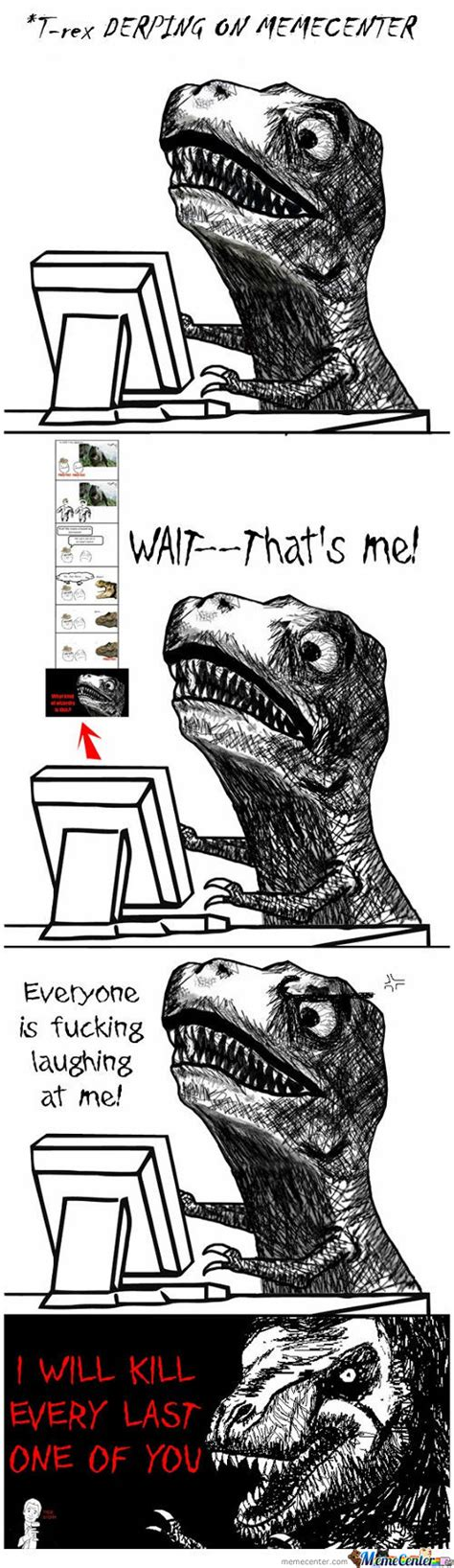 T Rex Meme - t rex memes best collection of funny t rex pictures