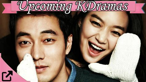 the 10 dramas of 2015 that earned the highest viewer top 10 upcoming korean dramas 2015 new 01 youtube