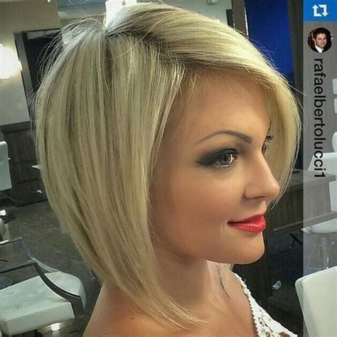 bob hairstyles one length 20 medium length bob hairstyles are chic to wear hairiz