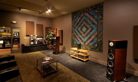 acoustic room treatments reviews news ecousticscom