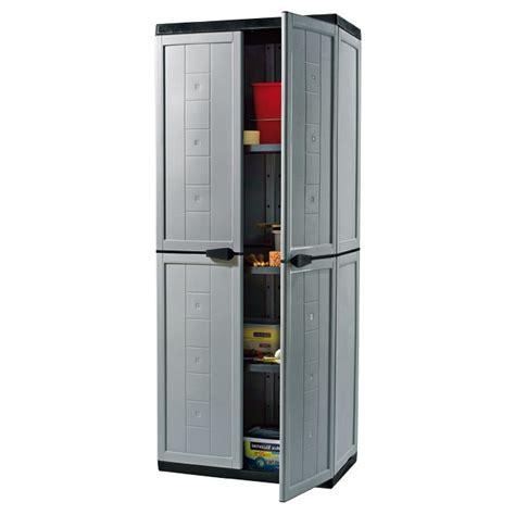 armoire de cuisine leroy merlin armoire exterieur plastique leroy merlin with armoire