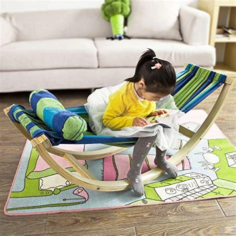 sitz hängematte mit gestell kinderschaukelstuhl bestseller shop f 252 r kinderwagen