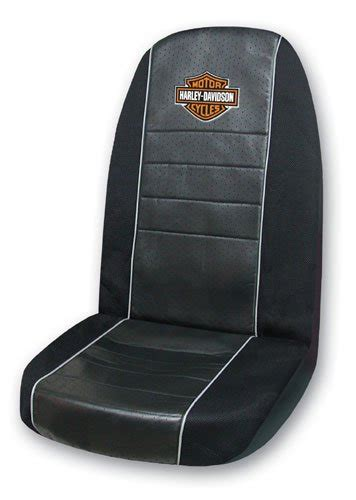 harley davidson bench seat covers for trucks harley davidson 174 seat cover bench seat for chevy truck