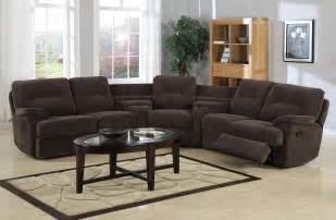 sectional with recliner 19 excellent sectional reclining
