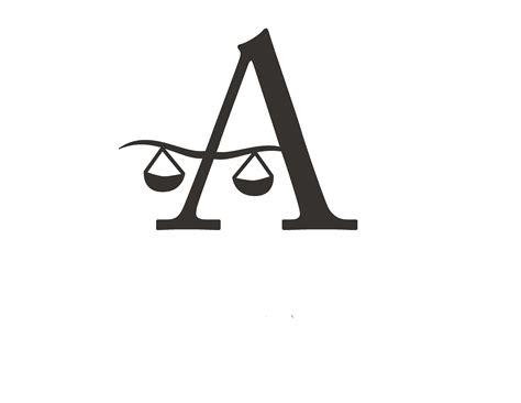 Logo Cabinet Avocat by Logo Cabinet Avocat Mon Site