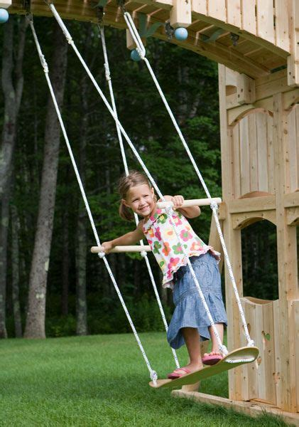 Swing Thesaurus Swing Set Plans Better Homes Gardens Apps Directories