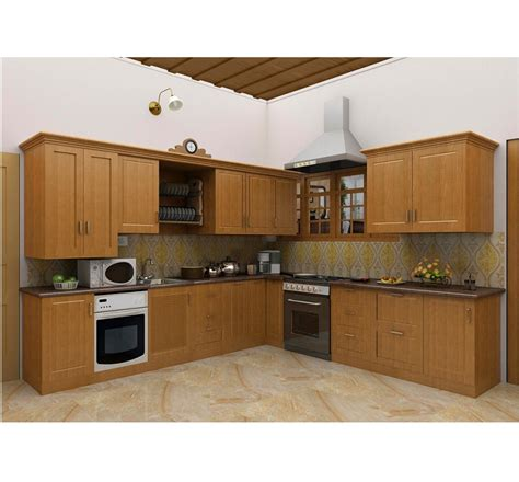 easy kitchen simple kitchen design hpd453 kitchen design al habib