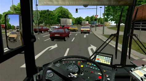 game bus simulator 2015 mod indonesia bus simulator 2015 game review horn not ok please the