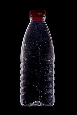 Detox Charcoal Drink by Could Charcoal Help You Detox By Daily Burn