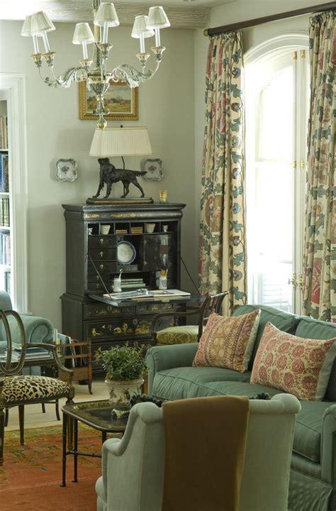 englisches wohnzimmer living room home decor