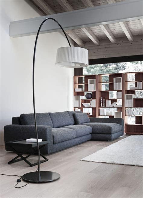 Modular Furniture Living Room Modular Sofa 05226 Modern Living Room Philadelphia By Usona