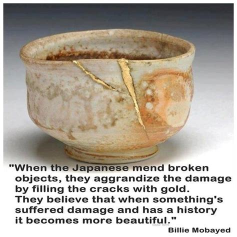 wabi sabi love the ancient art of finding perfect love in imperfect relationships life is a journey wabi sabi
