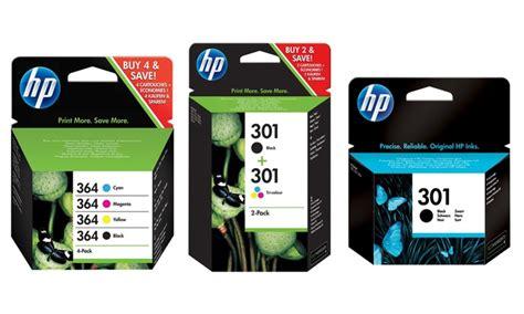 Hewlett Packard Ink 742 M hewlett packard ink cartridge groupon