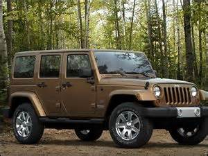 Jeep Jp9018 Brown List bronze coloring for jeeps suspended toledo blade