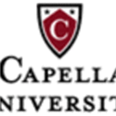 Capella Mba Accreditation by Capella Cu Introduction And Academics