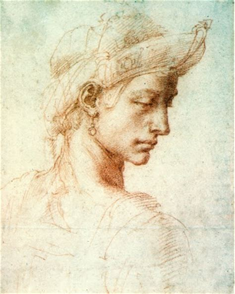 michelangelo s david some facts you might not know visit tuscany dorset sculpture michelangelo s women and men