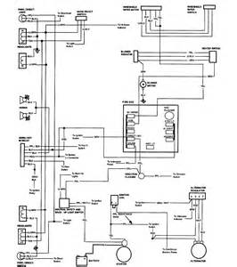 1970 c10 ignition wiring diagram get free image about wiring diagram