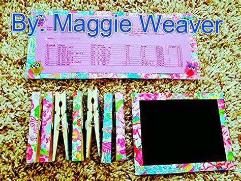 diy chalkboard for locker the 25 best locker accessories ideas on