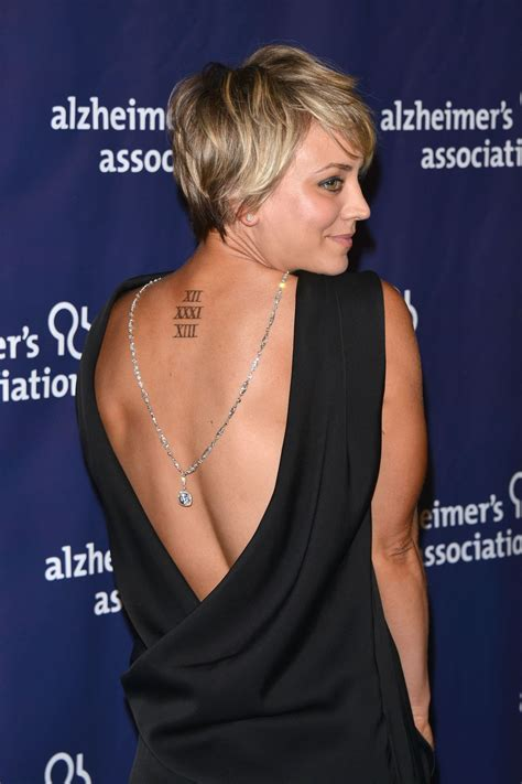 kaley cuoco archive sawfirst hot celebrity pictures