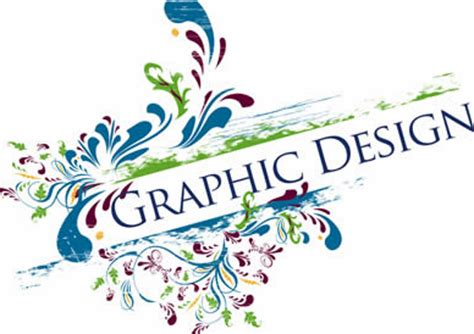graphic design the new 161689332x old vs new graphic design a vital battle infographic best cms plugins extensions