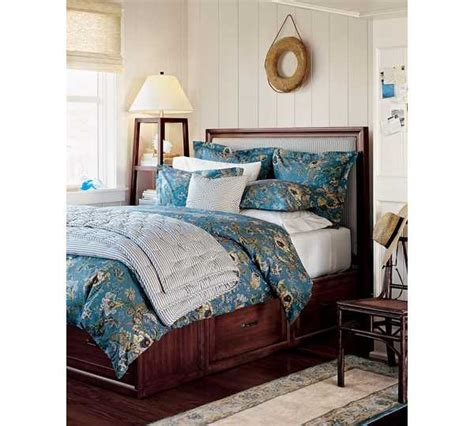 bedroom decorating ideas blue light blue bedroom colors 22 calming bedroom decorating ideas