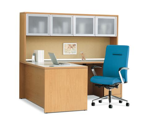 Office Furniture Computer Desk Computer Desks Office Desks Cincinnati Office Furniture Source