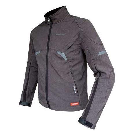 Harga Jaket Merk kelebihan jaket respiro dibandingkan jaket merk