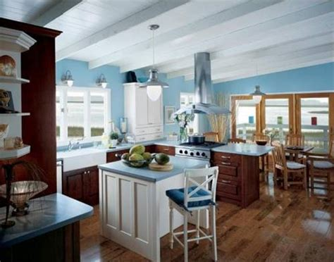 the best kitchen wall colors with maple cabinets home design ideas