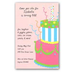 birthday cake invitations clearance paperstyle