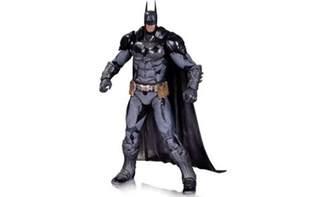 batman toys childhoodreamer childhoodreamer