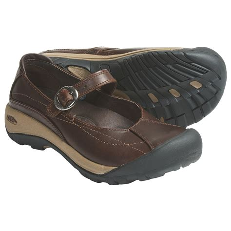 janes shoes for keen toyah shoes for 4688j save 58