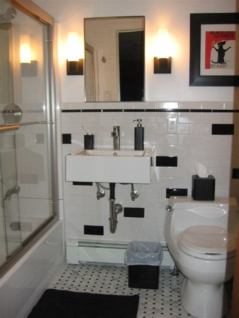 Bathroom Fixtures Nyc 12 Year Boys Bathroom Modern Bathroom New York
