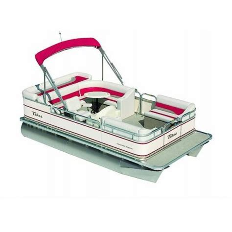 buy pontoon boat near me 46 best images about my future boat on pinterest boats
