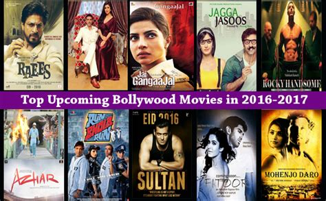 film 2017 list list of upcoming bollywood movies 2016 and 2017 newznew